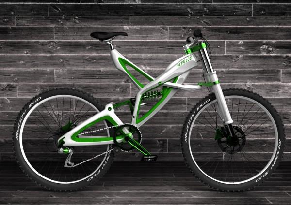 MZ_Bike_01